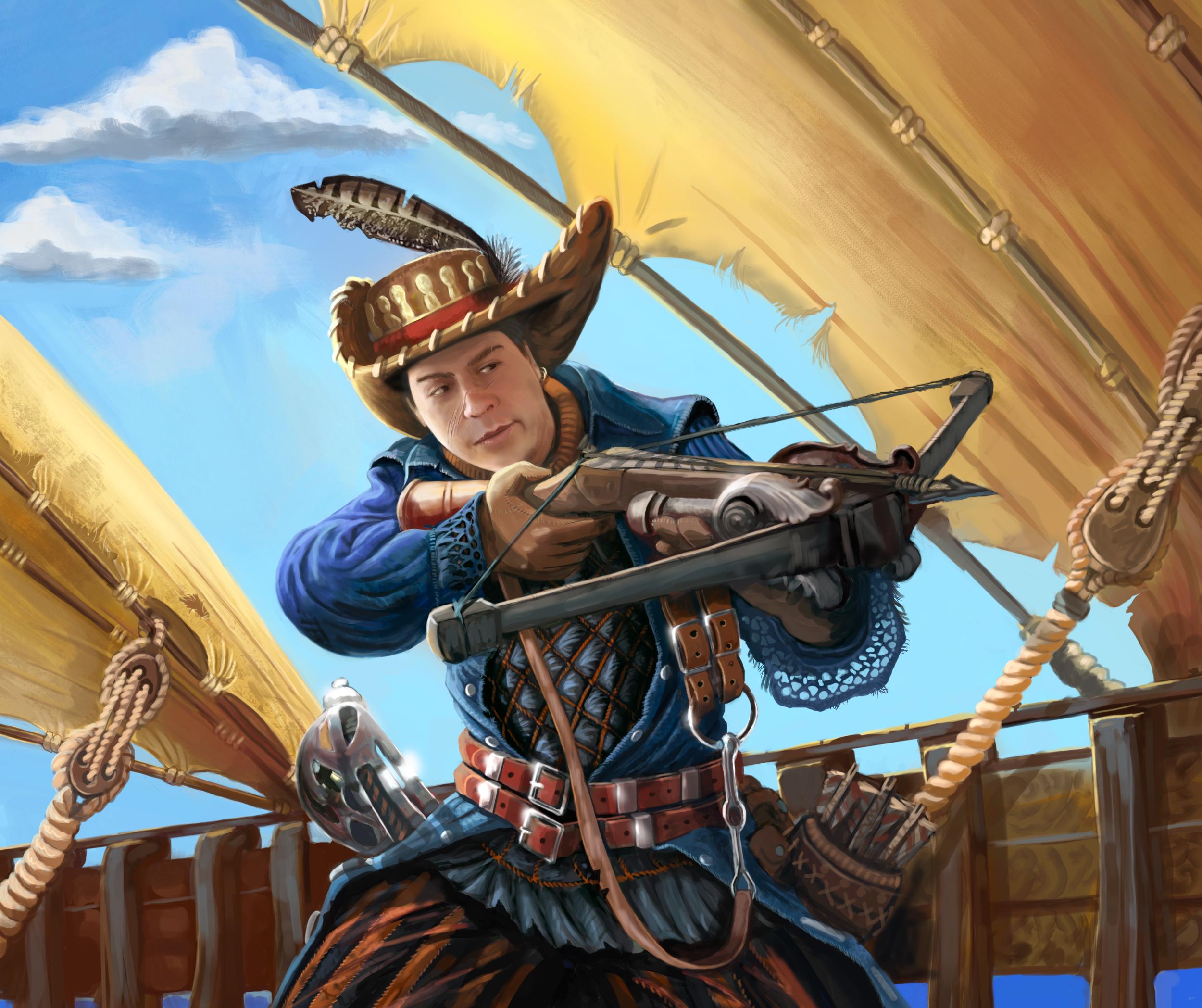 Crossbow-Pirate_-Alexander-Gustafson.jpg