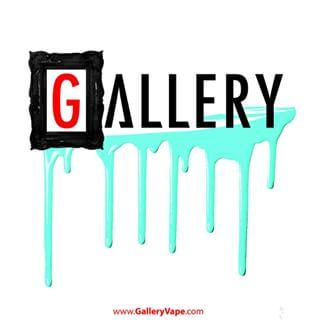 Juice_Gallery.jpg