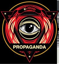 Juice_Propaganda.png