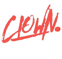 clown ejuice logo.png