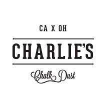 Charlies-Chalk-Dust-Logo.jpg