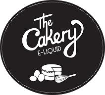 the cakery eliquid logo.png