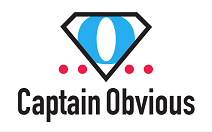 captain obvious ejuice.png