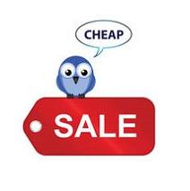 cheap ejuice.jpg
