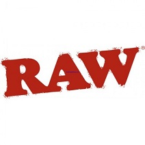 Raw Brand Rolling Papers.jpg