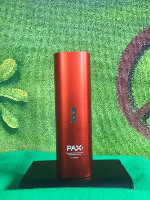 PAX Vaporizer