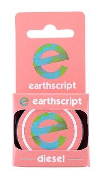 Earthscript Diesel.jpg
