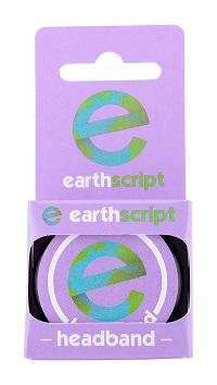 Earthscript Headband.jpg