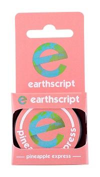 Earthscript Pineapple Express.jpg