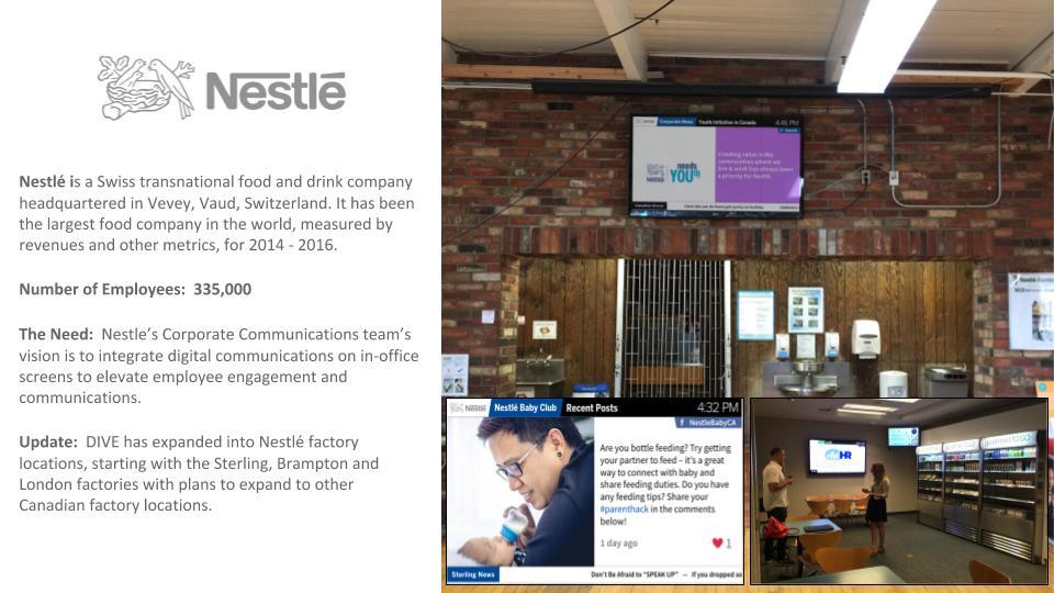 2 Nestle.jpg
