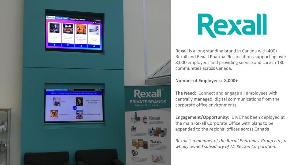 1 Rexall.jpg