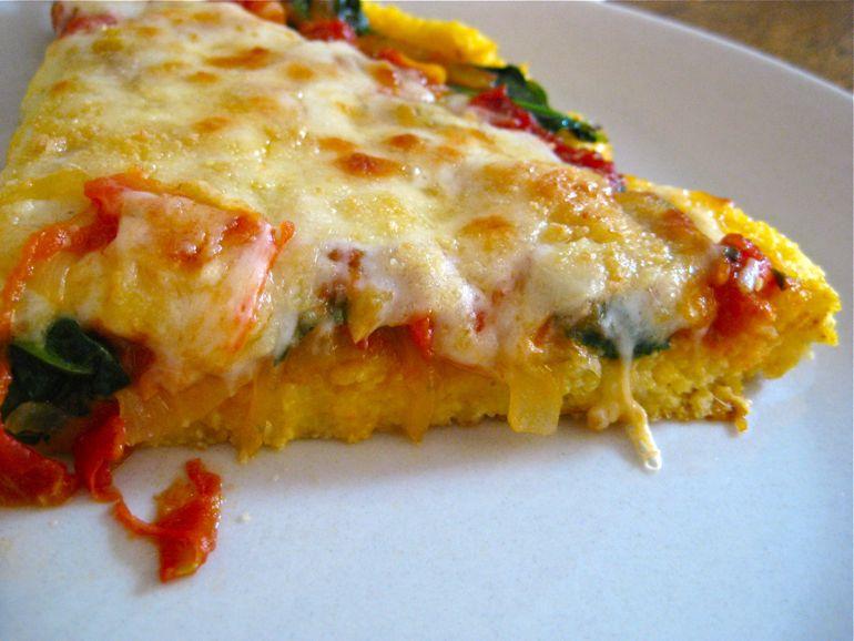 piece-pizza