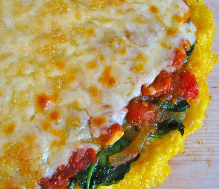 wholepizza2