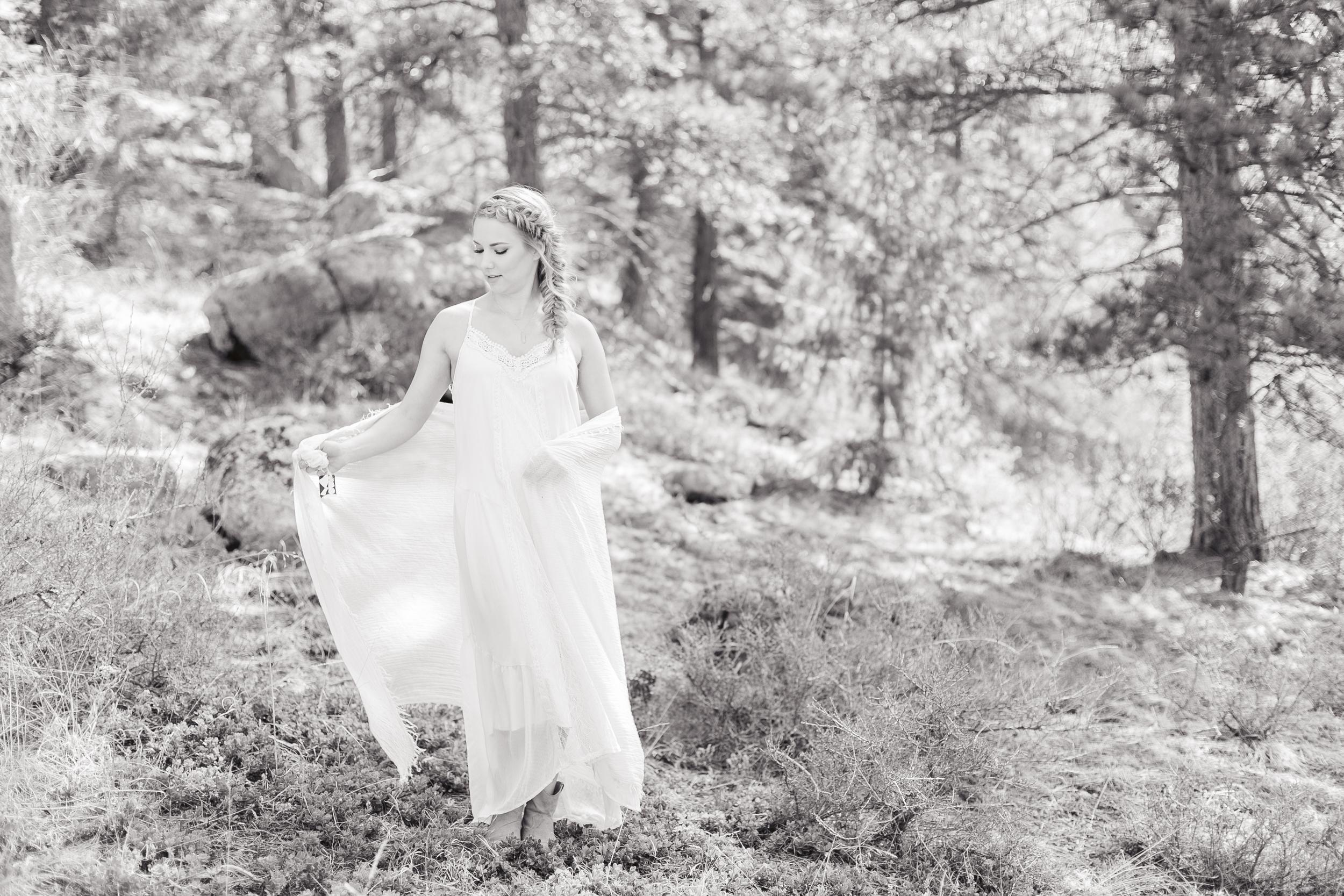 Mallory Walker Photography | Logan 6