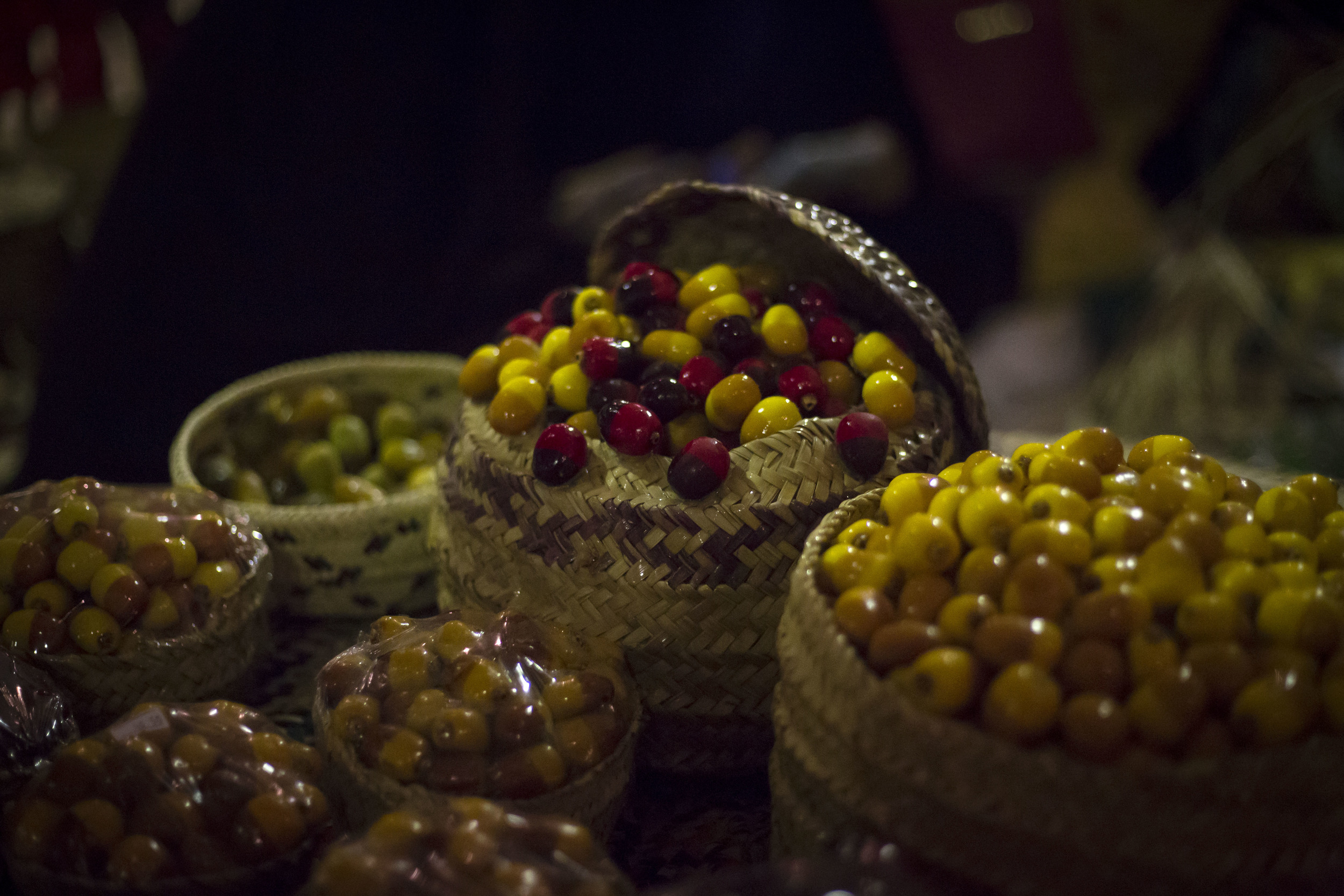 A variety of different dates on show at the Liwa Date Festival.jpg