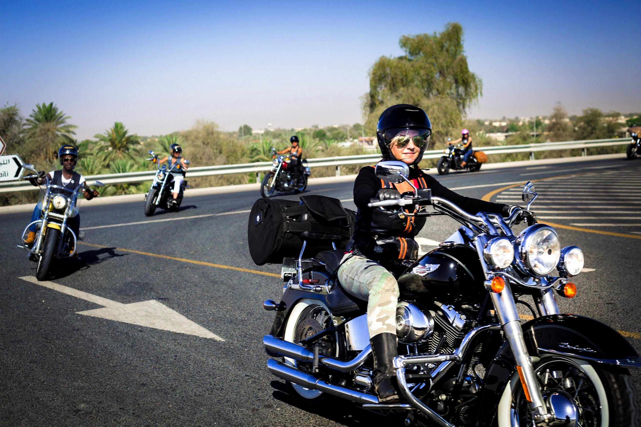 bikefix.jpg