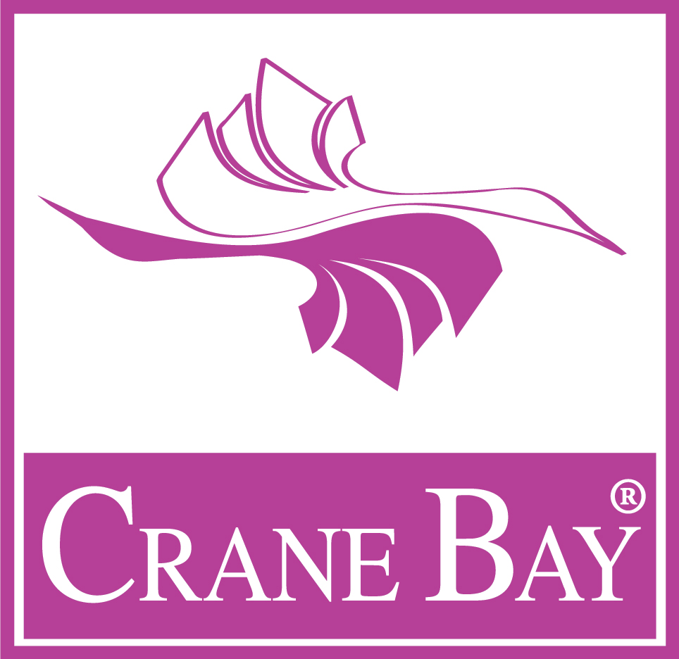 Our Crane Bay  ®   brand was specifically developed for high quality, core Japanese sushi items.   Our Maneki  ®   brand offers seafood of quality and consistency with even better pricing.