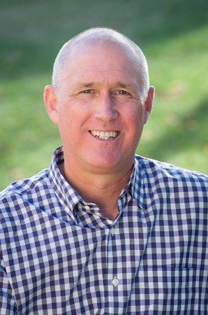 Devan Nielsen, President of DNi Group, LLC