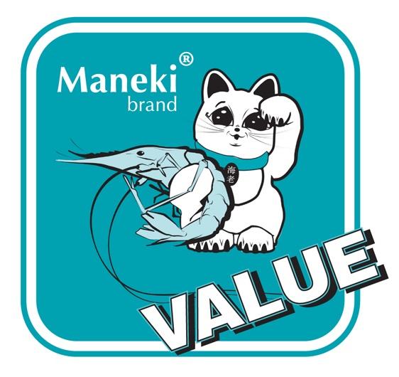 Maneki® Value