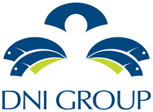 DNI-Group-Logo-2017 3 inch.jpg