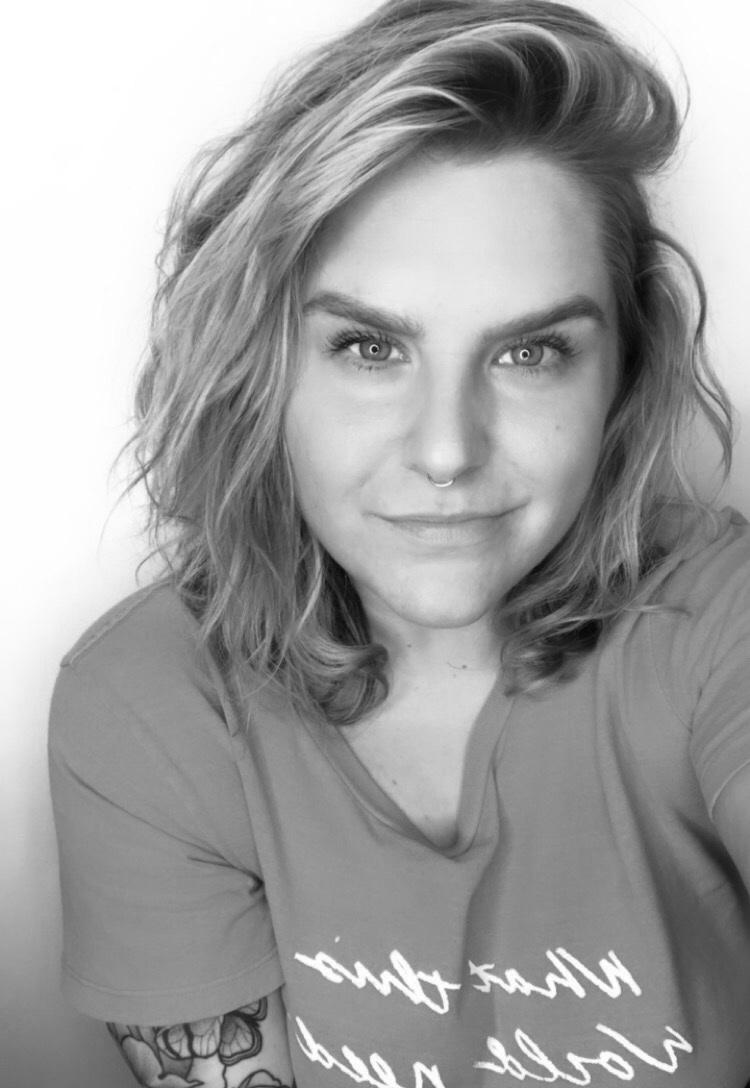 Erin Schroder