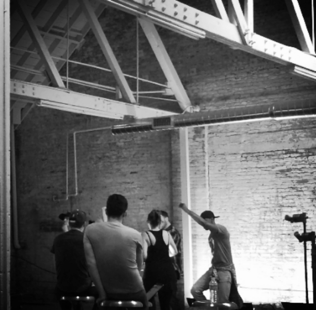 HNYPT_Film_rehearsels.jpg