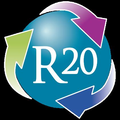 R20-NGO_LOGO.png