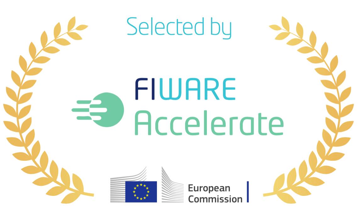 Fiware EC Logo.png