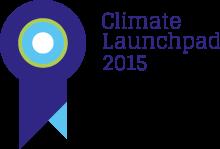 climatelaunchpad-logo.png