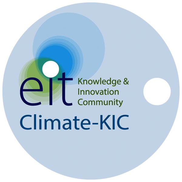 Climate Kic.jpg