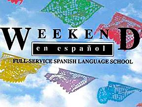 weekend+en+espanol+logo.jpg
