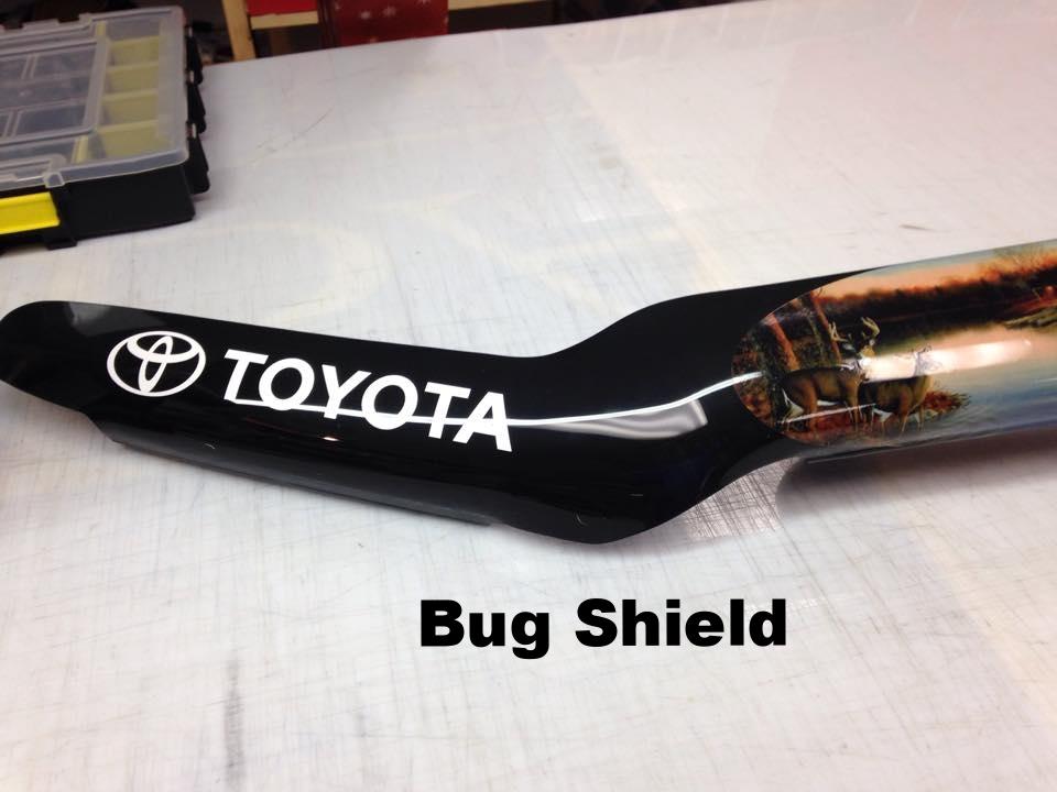 Bug Shield.jpg
