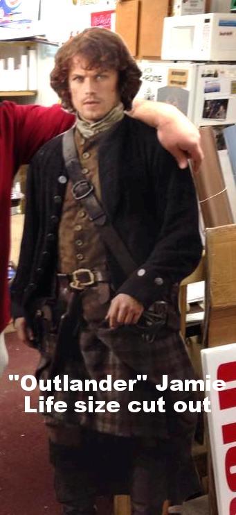 Outlander- Jamie.jpg
