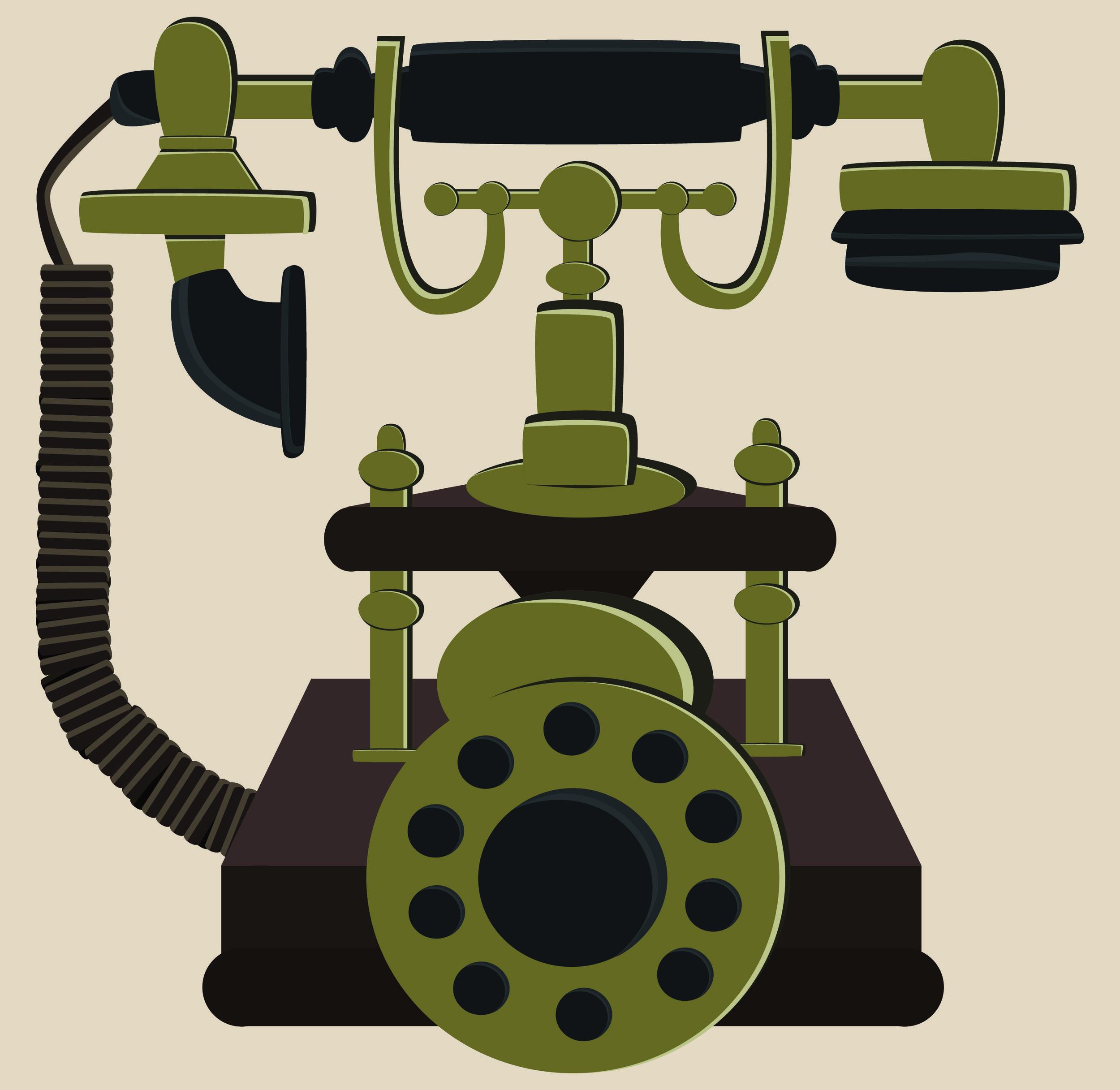 prankphonecall.jpg