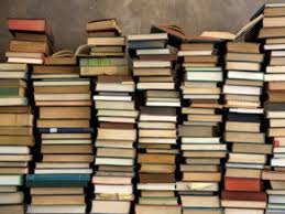 Catch up on some reading - CARDIFF-BY-THE-SEA LIBRARY