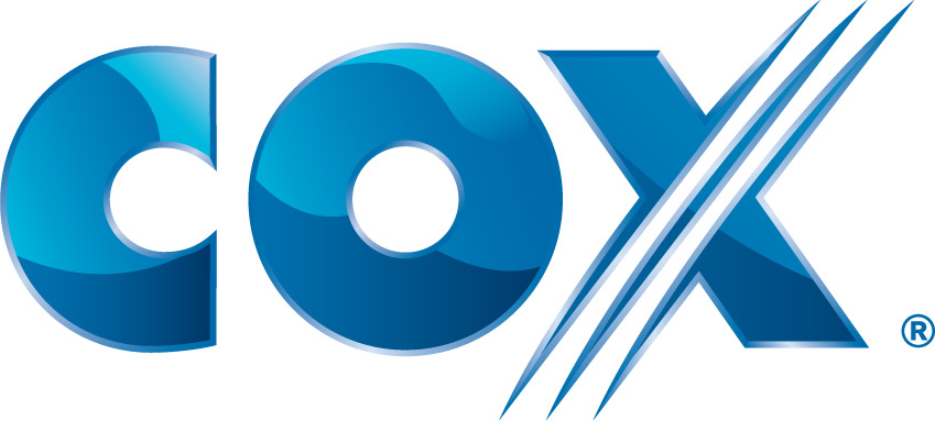 Cox - 1-877-832-0954www.cox.com