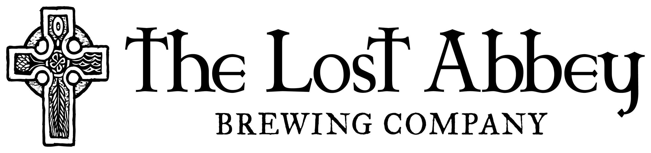 Lost Abbey Confessional - 2007 San Elijo Ave.www.lostabbey.com