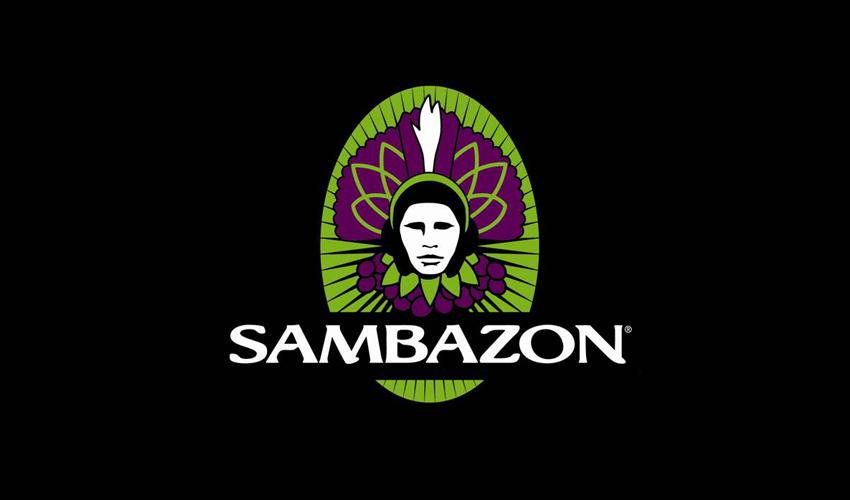 Sambazon Acai Cafe - 2031 San Elijo Ave.760.230.2380www.sambazon.com