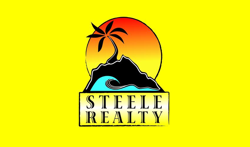 Steele Realty - (760) 753-22222179 San Elijo Ave.www.realtysteele.com