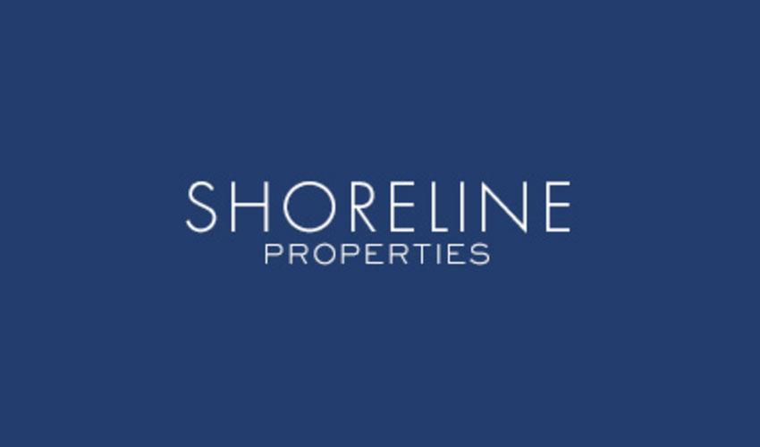Shoreline Properties - (619) 251-88032093 San Elijo Avewww.sethchalnick.com