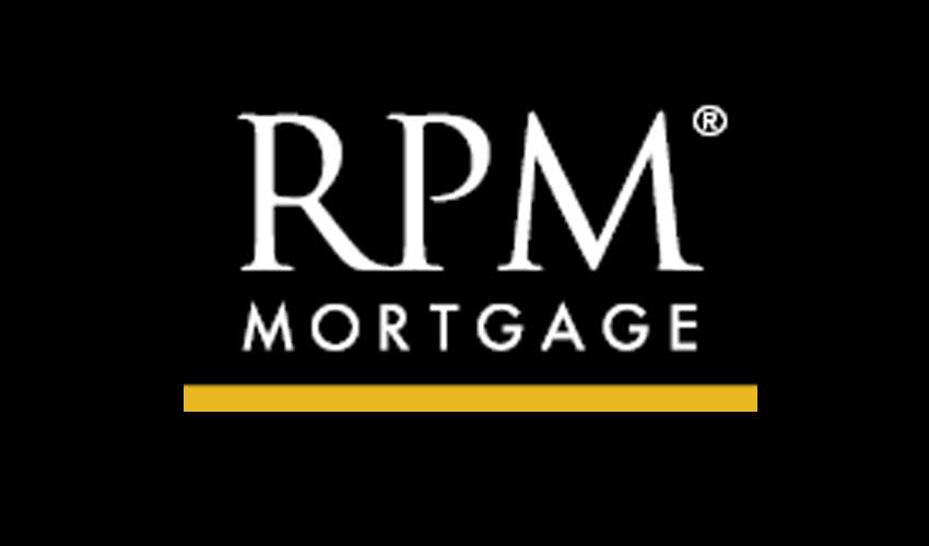 RPM Mortgage - 2187 Newcastle Ave., Ste. 210858.345.5601www.rpm-mtg.com