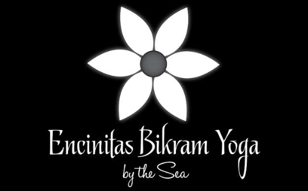 Encinitas Bikram Yoga - 433 Santa Fe Dr.760.809.0528www.encinitasbikramyoga.com