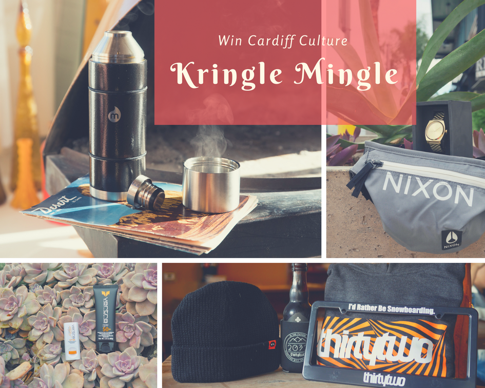 KM Cardiff Culture Win for Kringle Mingle.png