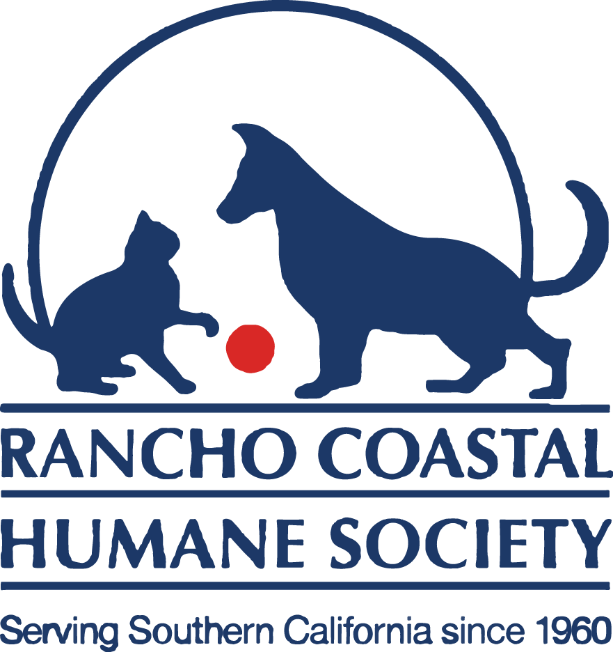 RCHS 1960 Logo RGB.png
