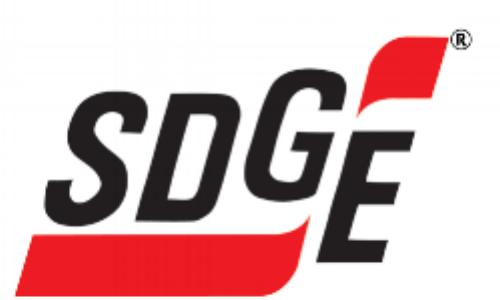 SDGE - 1.800.411.7343www.sdge.com