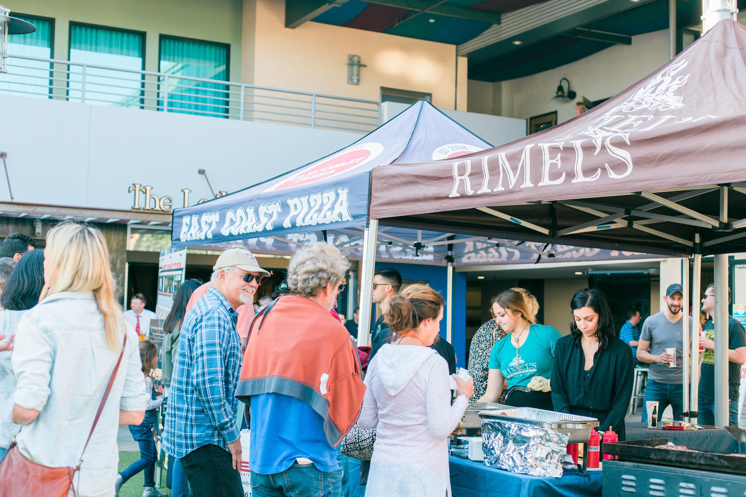 TOC Rimel's East Coast Pizza 2018-1.jpg
