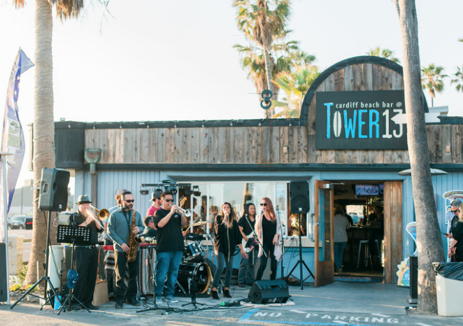 cardiff beach bar at tower 13 live music.png