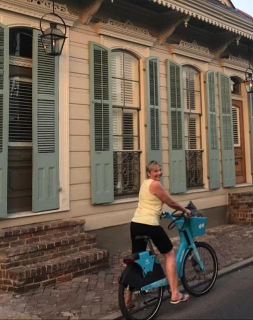 Jody in New Orleans.jpg