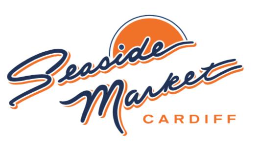 Seaside Market.png