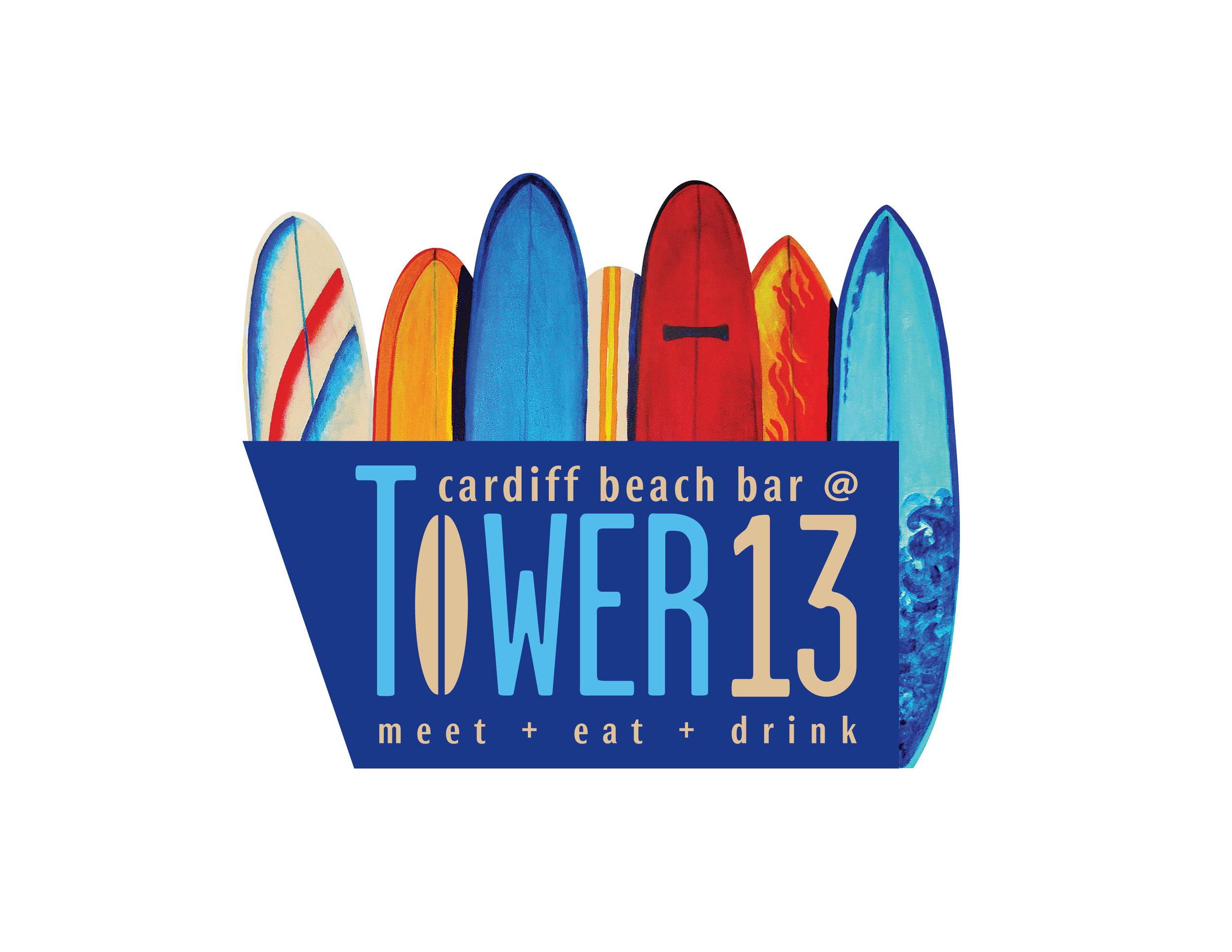 Tower13 Logo 1-01.jpg